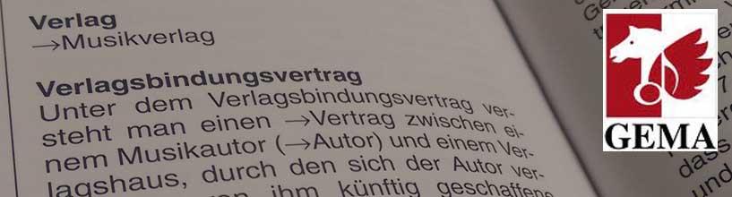 Vut Mitte Artikel Vut Verband Unabhängiger Musikunternehmen E V